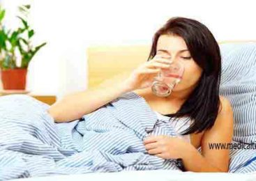 Helpful tips of when does morning sickness start