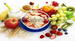 best weight loss meal plan