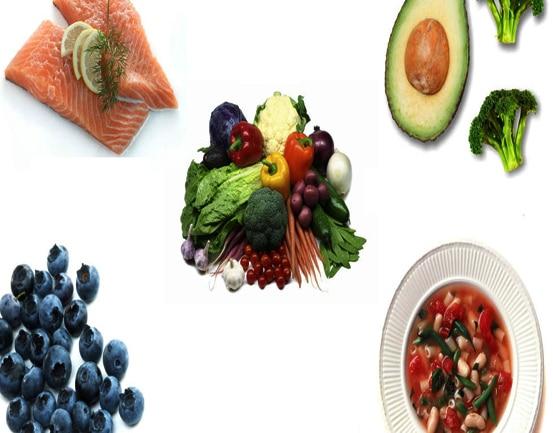 post pregnancy weight loss diet plan
