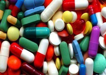 Pill identifier tips online