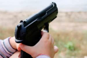 gun safety